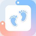 胎动点点下载手机版app  v1.9.4