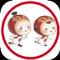 乐活中信app