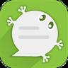 壁虎短信恢复app