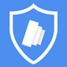 易加劳保app手机版下载  v1.05