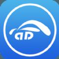 DD洗车软件下载手机版APP  v2.1.2