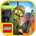 乐高我的城市2无限金币中文破解版(LEGO City My City 2)  v7.0.318