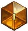 炉石传说小盒子小程序