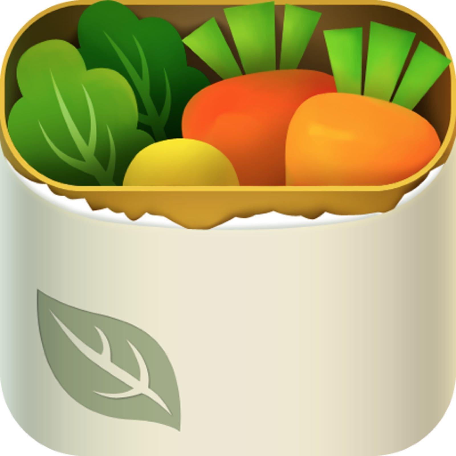 健康吃啥小程序