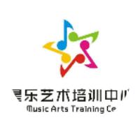 茂名星乐艺术培训中心小程序