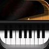 钢琴模拟器手机app  v1.5