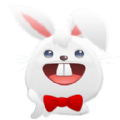 兔兔助手ios越狱版