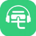 三毛游手机版app下载  v4.0.2