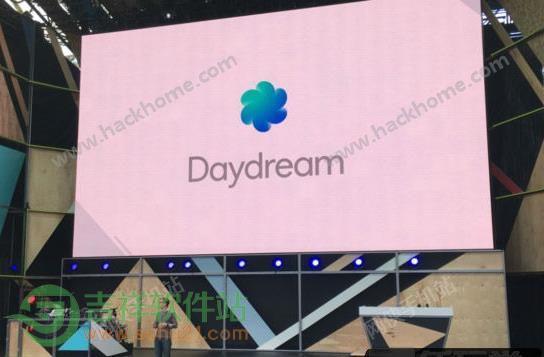 末日先锋VR是一款什么游戏?末日先锋VR首次曝光入选Daydream[多图]