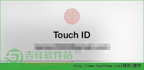 苹果iPhone6 IOS8 百度输入法怎么安装?[多图]