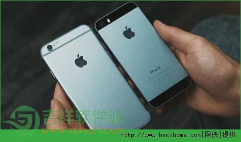iphone6怎么解锁美版iphone6解锁教程[图]