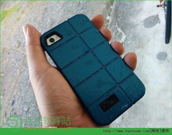 苹果iphone6进水怎么办?附iphone系列手机进水安全处理方案![图]