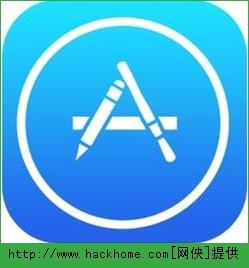 苹果IPhone5S在APPSTORE购买一直提示输入密码解决办法[图]