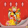 中华老黄历下载安装到手机软件app v3.0