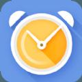 哒铃闹钟软件app下载手机版 v1.0.2