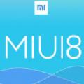 miui8小米4开发版刷机包下载 v1.0