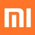 miui8桌面主题免费下载 v1.0