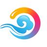 东方天气app下载手机版 v1.0.1