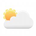 呵呵天气app手机版下载 v1.0