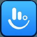 锤子诗人键盘app手机版下载 v1.0.0