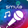 Smule卡拉OK手机版APP v3.5.7