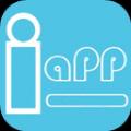 我的应用iApp官网手机版下载 v1.6.1