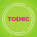 tochic手机版app v2.2.1