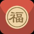 QQ抢红包神器安卓版app v1.2