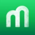 麦格期刊官网下载手机版app v4.0.44