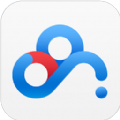 资源app ios版 v6.8.1