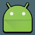 谷歌拼音输入法皮肤更换模块手机版下载安装 v0.0.1