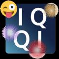 IQQI快注音键盘输入法下载手机版app v2.2.7849.0