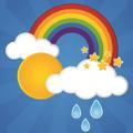 最炫天气手机版app下载 v8.0.0.2