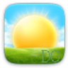 Do天气手机版app下载 v2.0.1.410