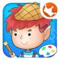 美术棒手机版app下载 v1.2.4