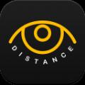 远方app