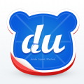百度输入法6.1 ios版(支持3D Touch)