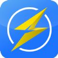 闪电侠app