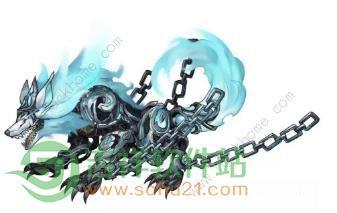 梦幻模拟战手游芬里尔打法技巧及属性详解[视频][多图]图片1