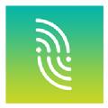 iPass官方app