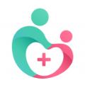 摇篮健康app下载手机版 v1.1.2