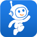乐乐8号app下载手机版 v2.3.66