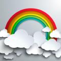 彩虹预报软件官方版app v1.0