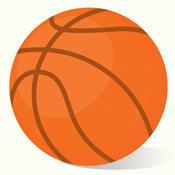 篮球罚球游戏官方手机版(Basketball Free Throw) v1.8