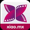 小小影视官网xiao1.app入口地址分享 v1.0.0