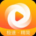 急速影视app
