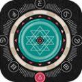 一键之旅iOS版