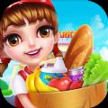 宝宝超市管理员游戏安卓最新版下载 v1.0.0