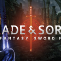 刀剑与魔法VR游戏最新手机版(Blade And Sorcery) v1.0