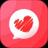 丝瓜888.app安卓最新版链接入口 v1.0